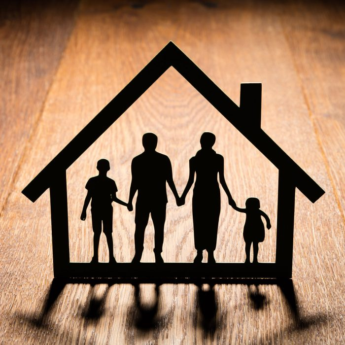 _familymatters