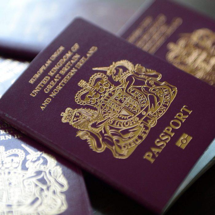_immigration